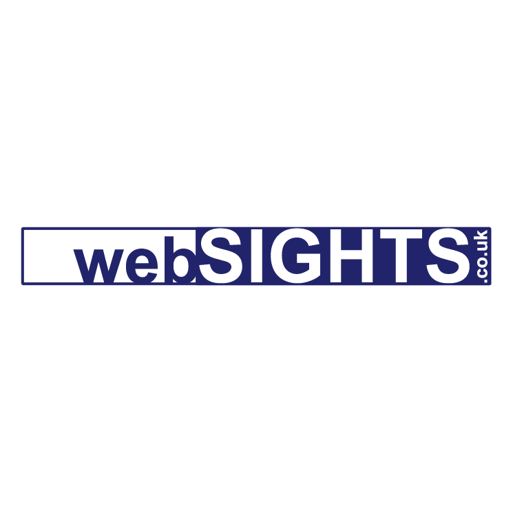 free vector Websights