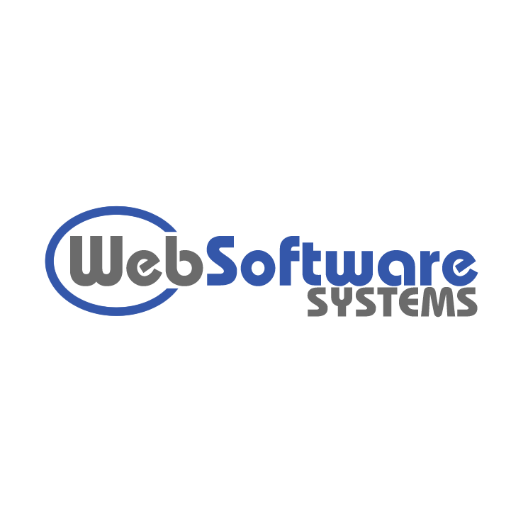 free vector Websoftware systems