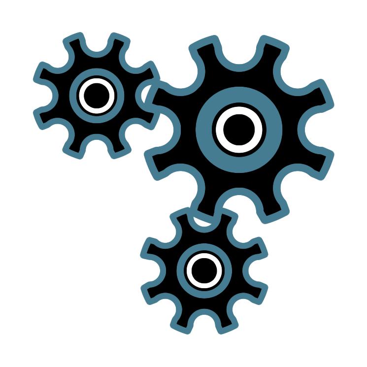 free vector Webworks