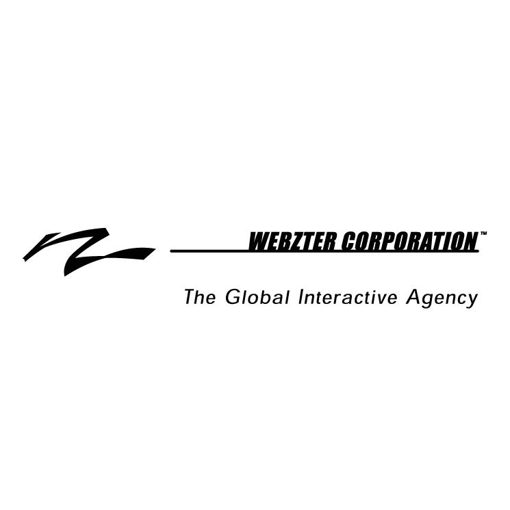 free vector Webzter