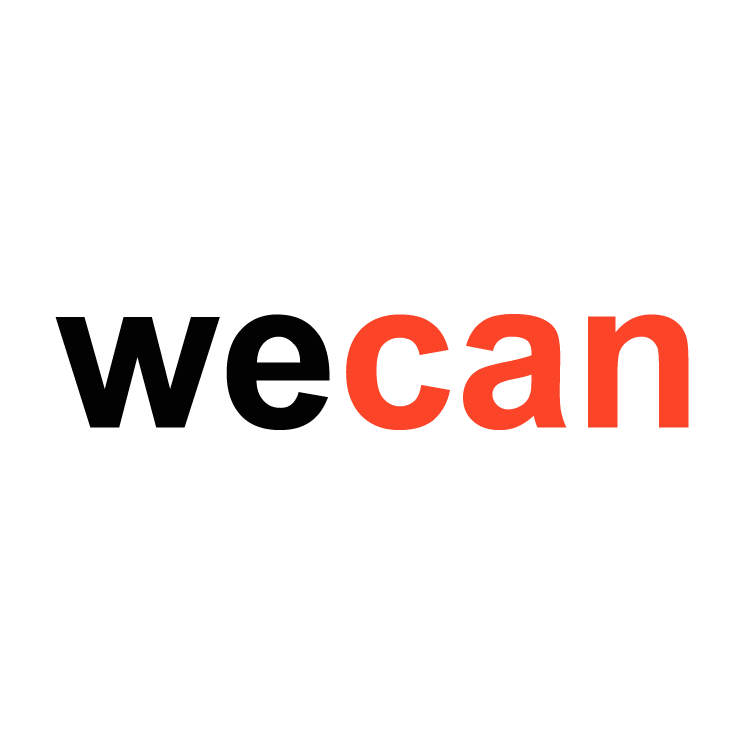 free vector Wecan electronics