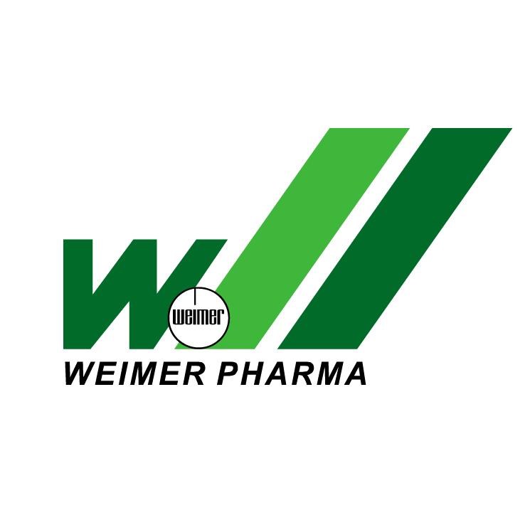 free vector Weimer pharma