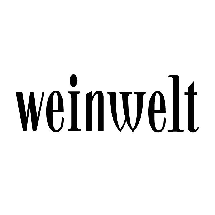free vector Weinwelt
