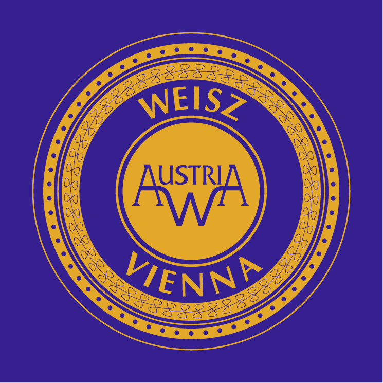 free vector Weisz vienna austria