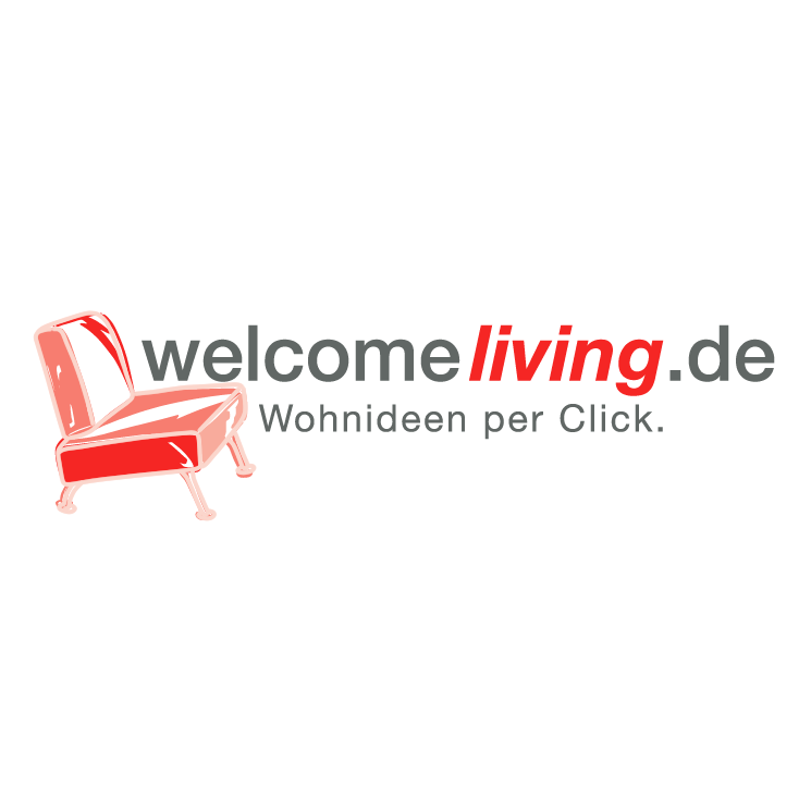 free vector Welcomelivingde