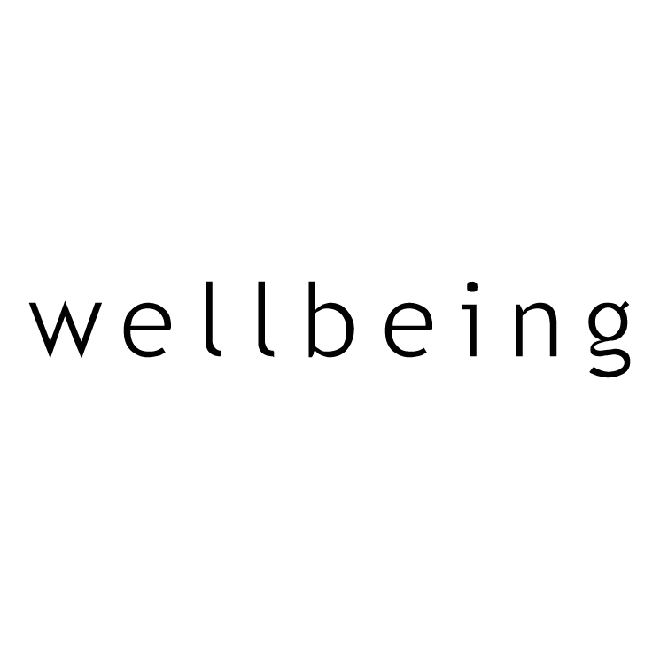 free vector Wellbeing