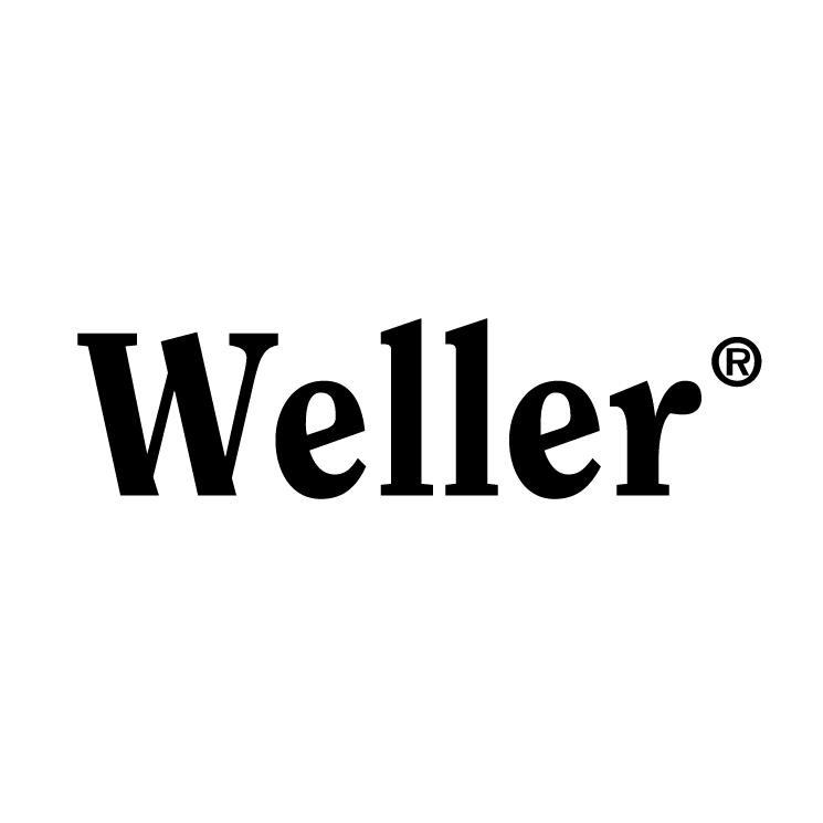free vector Weller