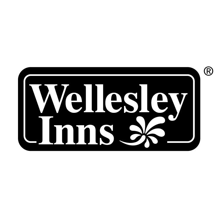 free vector Wellesley inns