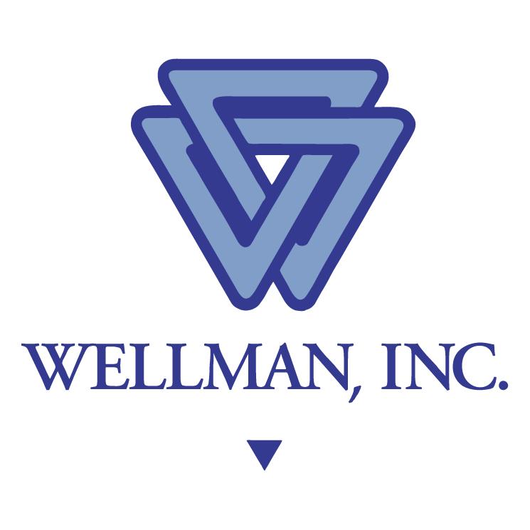 free vector Wellman