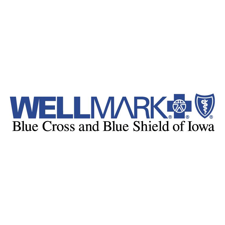 free vector Wellmark 0