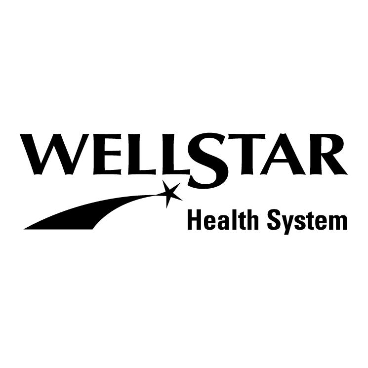 free vector Wellstar
