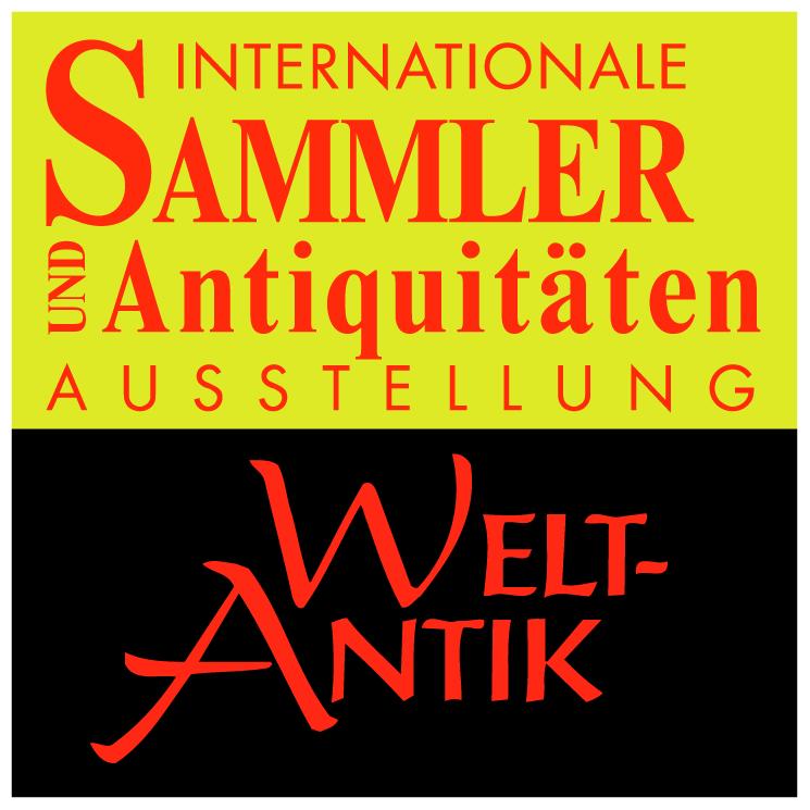 free vector Welt antik