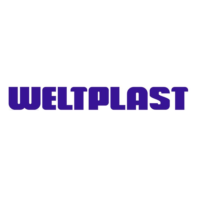 free vector Weltplast