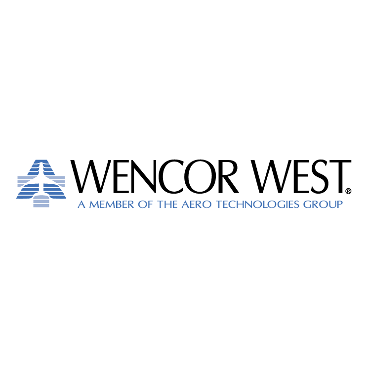 free vector Wencor west