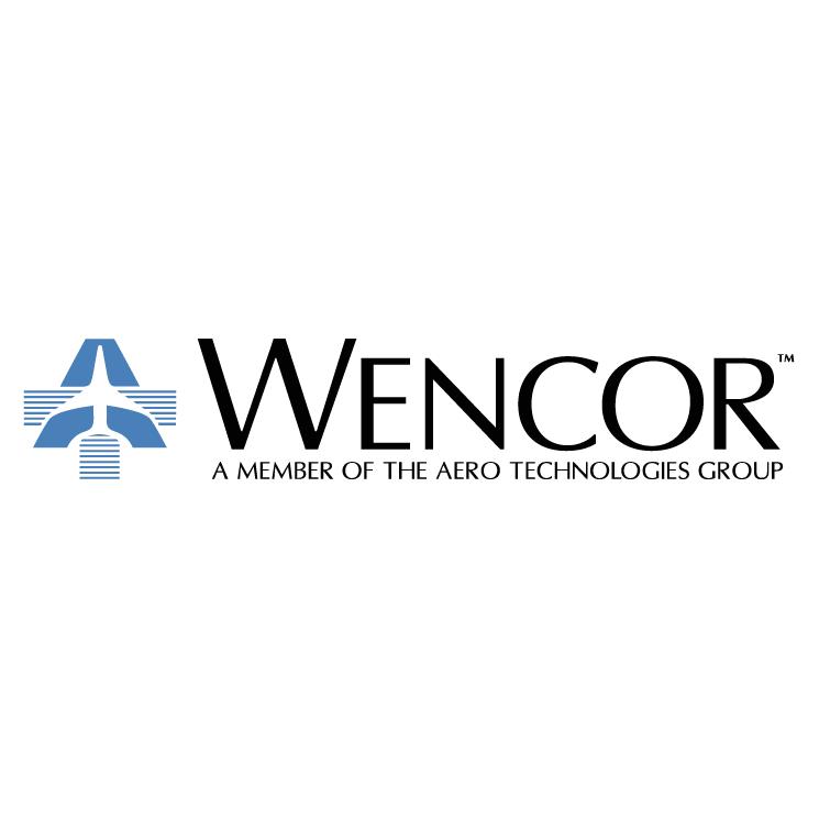 free vector Wencor
