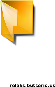 free vector Wendrave Wendrave S Folder Icon clip art