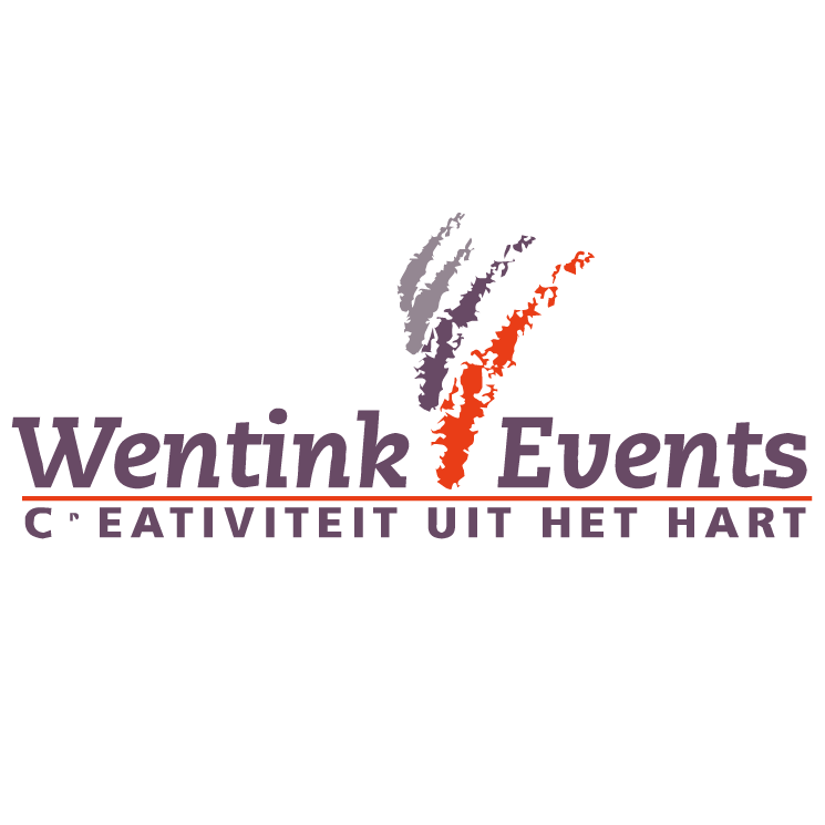 free vector Wentink events