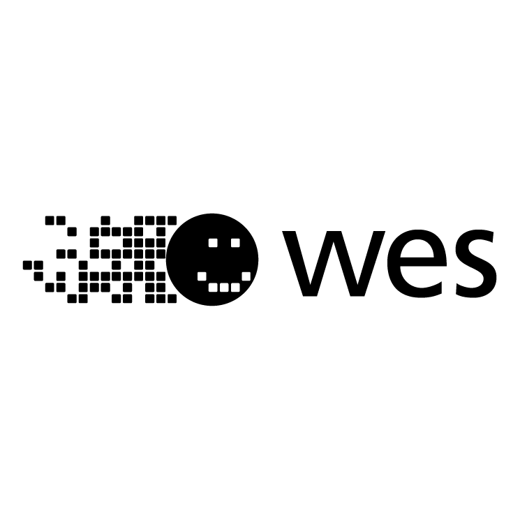 free vector Wes 1
