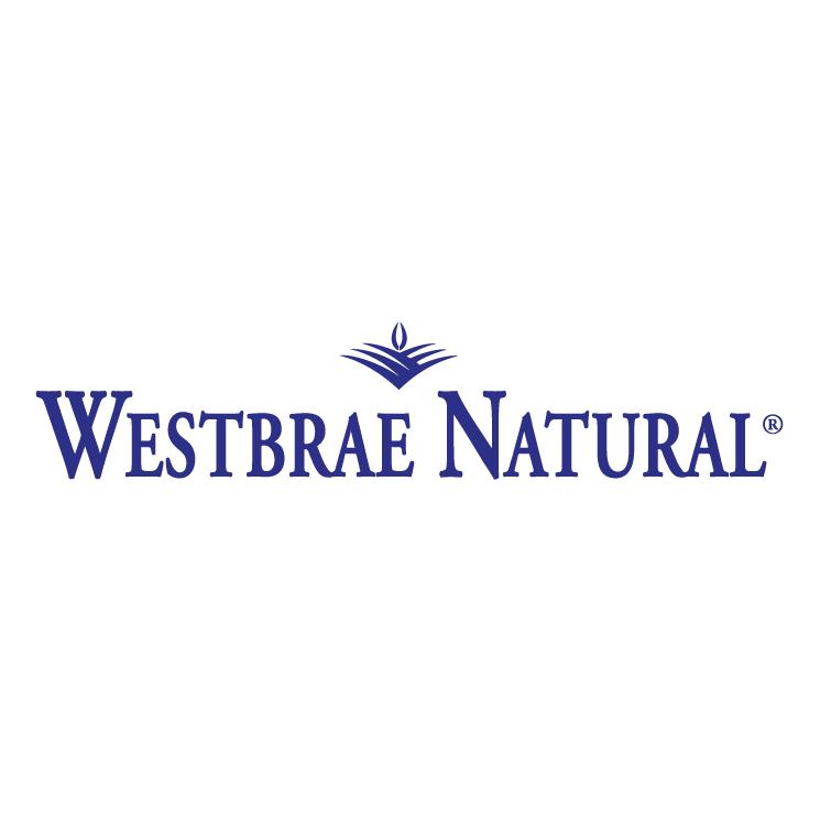 free vector Westbrae natural