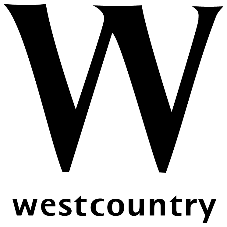 free vector Westcountry tv