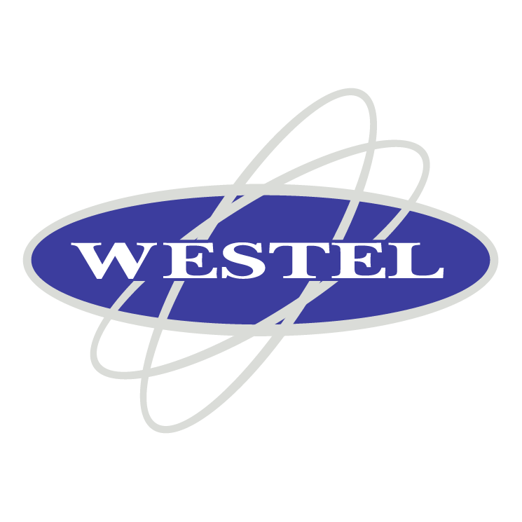 free vector Westel
