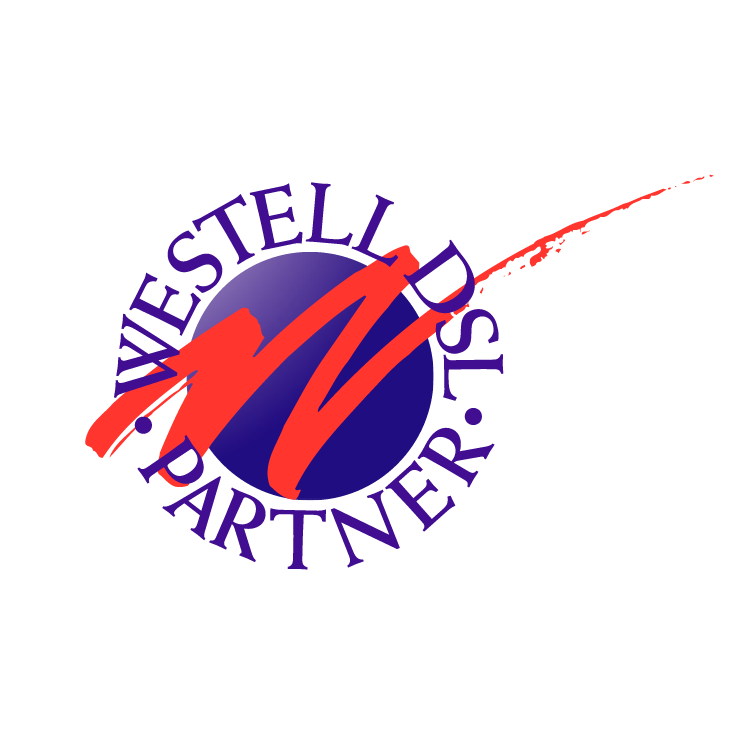 free vector Westell 0