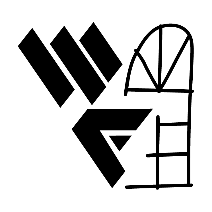 free vector Westerfild