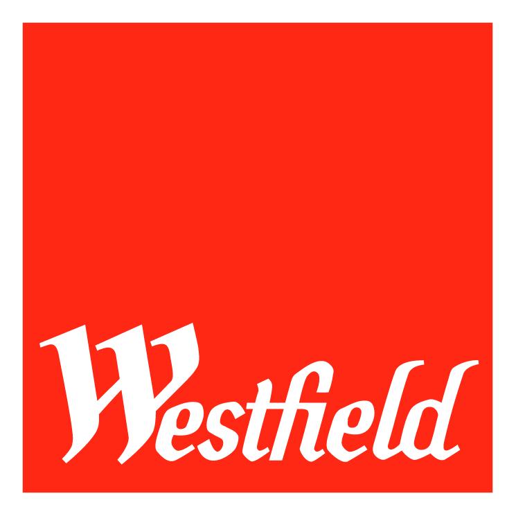free vector Westfield 0