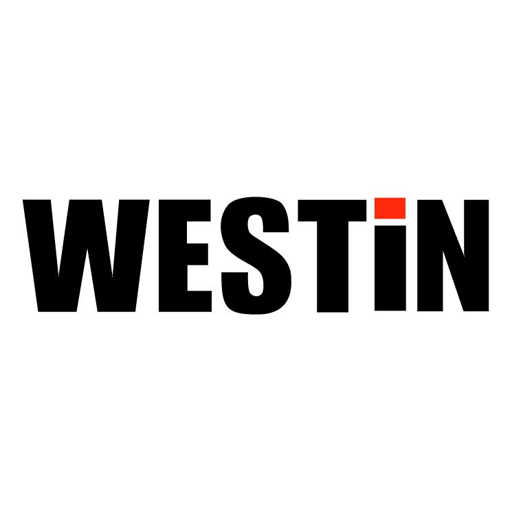 free vector Westin automotive