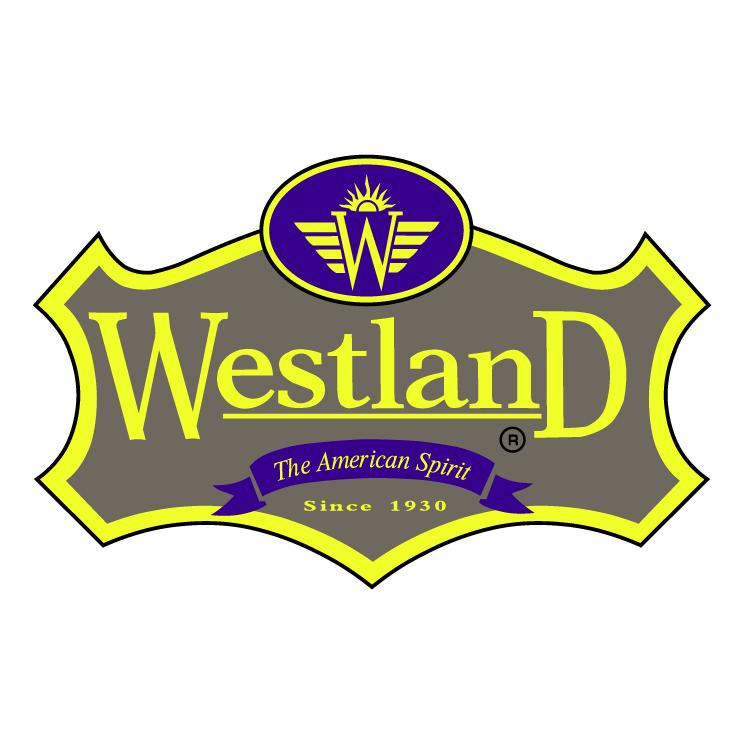 free vector Westland