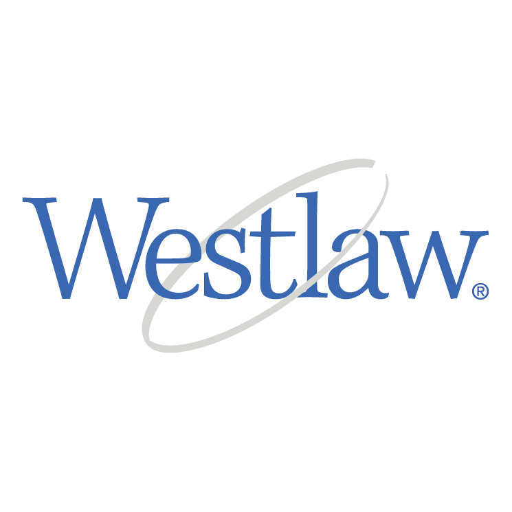 free vector Westlaw