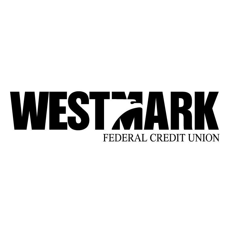 free vector Westmark