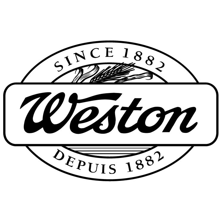 free vector Weston 0