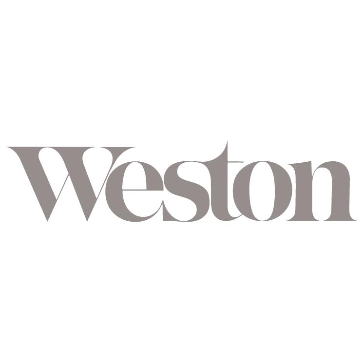 free vector Weston