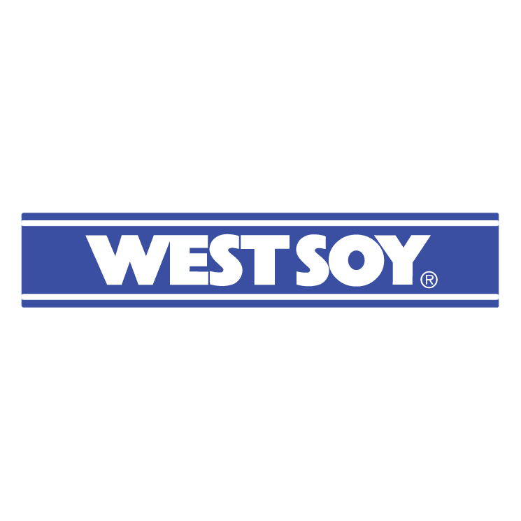 free vector Westsoy