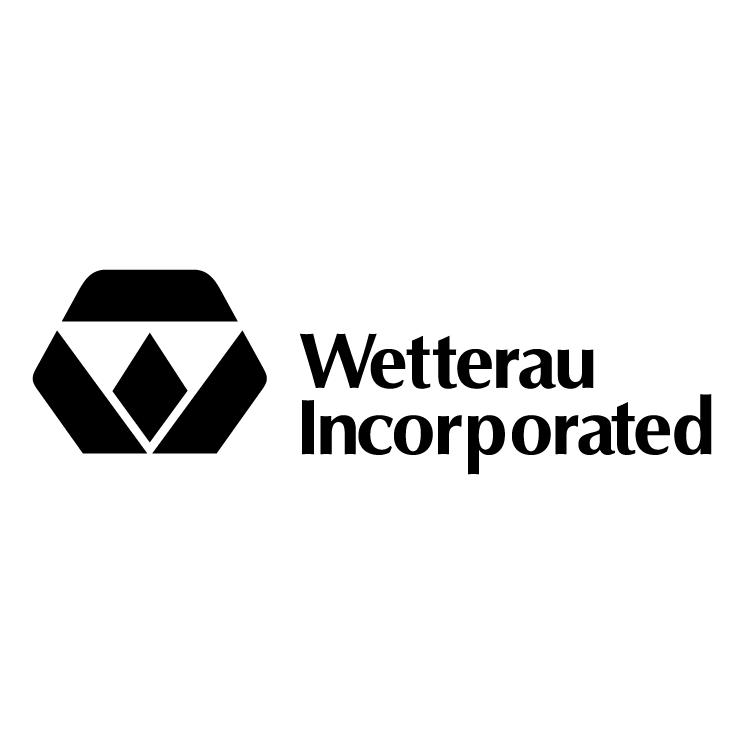 free vector Wetterau