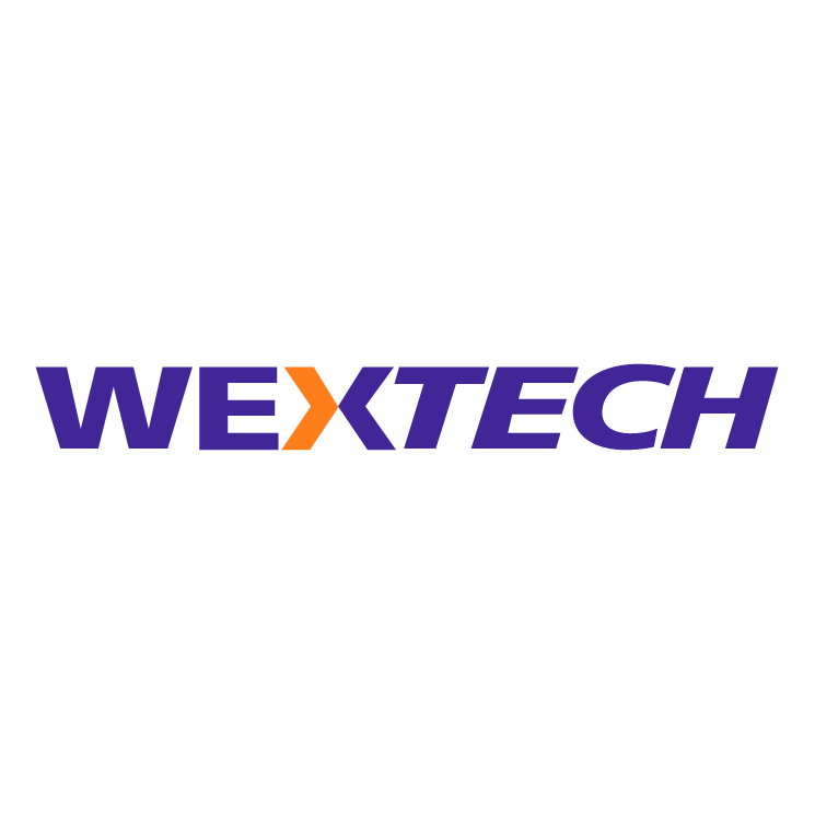 free vector Wextech systems