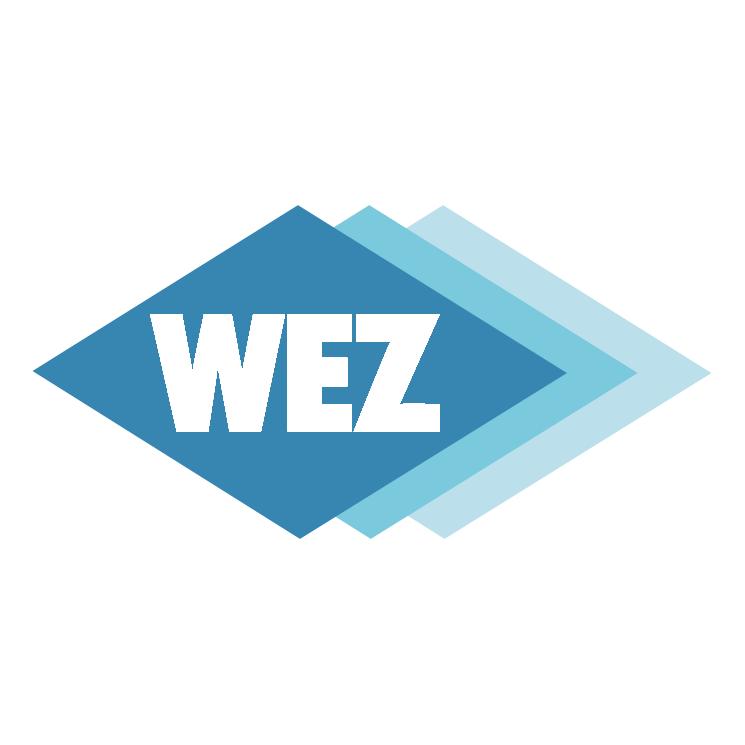 free vector Wez kunststoffwerk