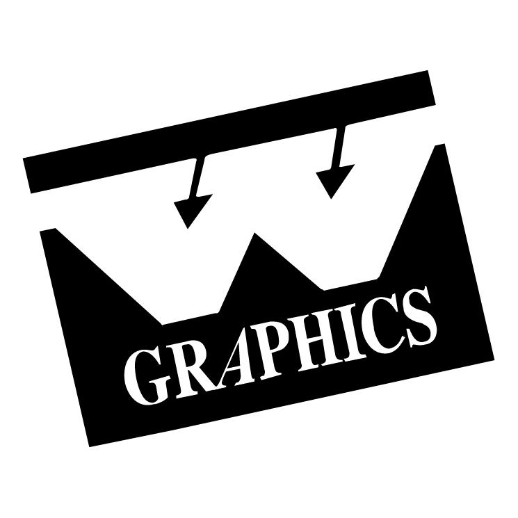 free vector Wgraphics