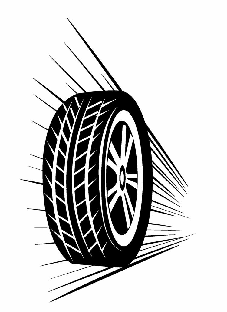 Image Result For Car Tyre