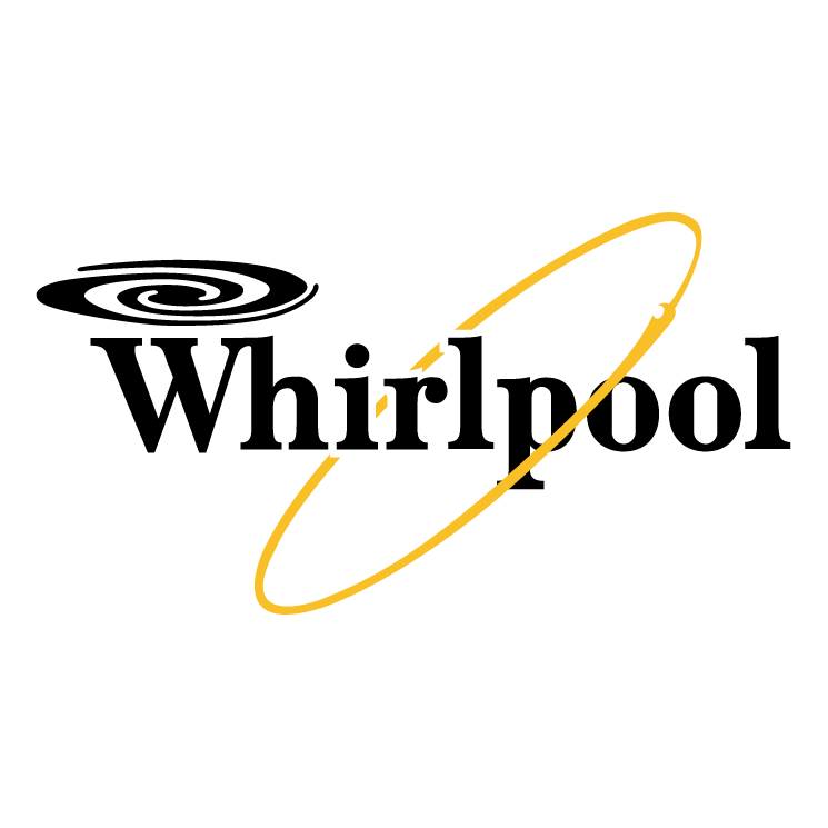 free vector Whirlpool 1