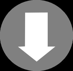 free vector White Arrow clip art