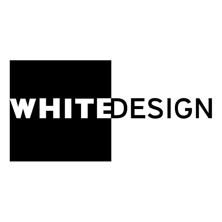 free vector White design