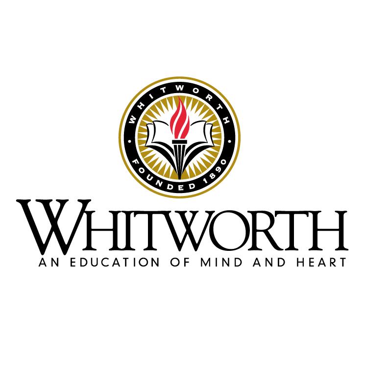 free vector Whitworth 0