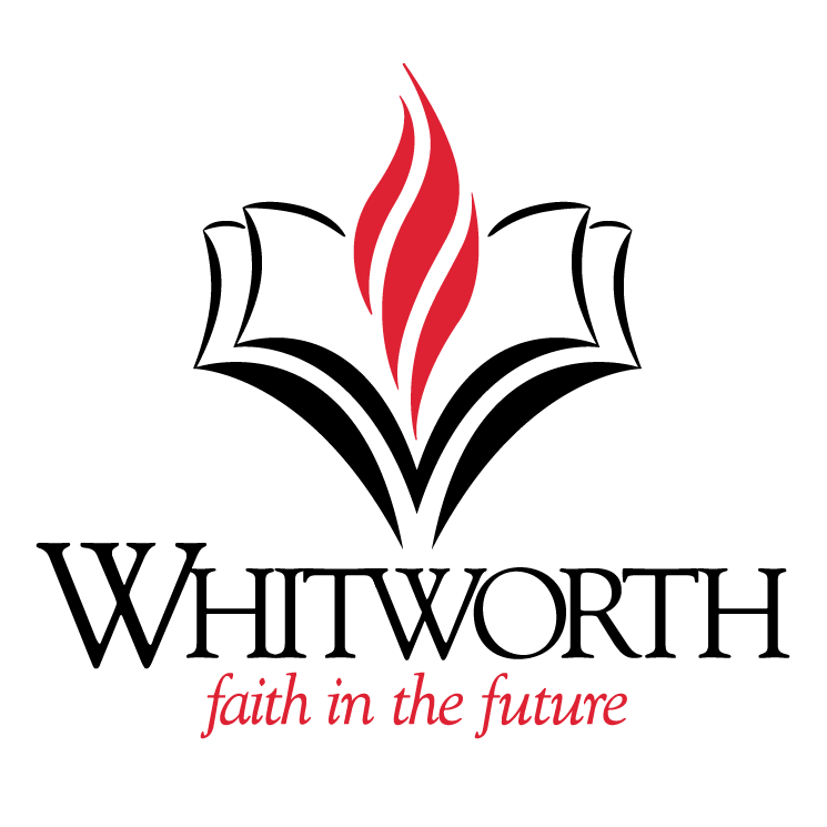 free vector Whitworth 2