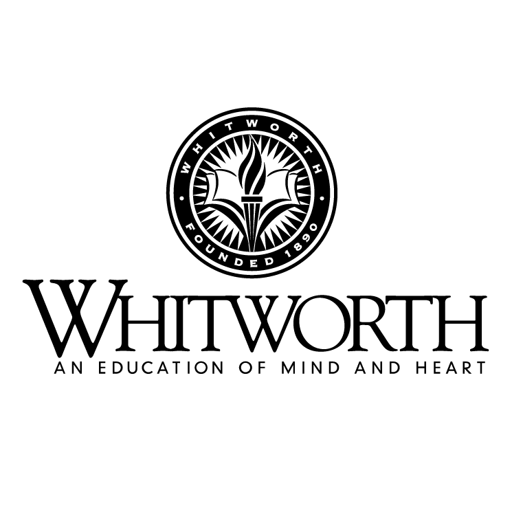 free vector Whitworth