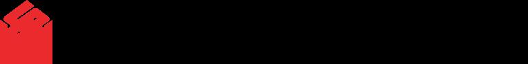 free vector WHSmith logo