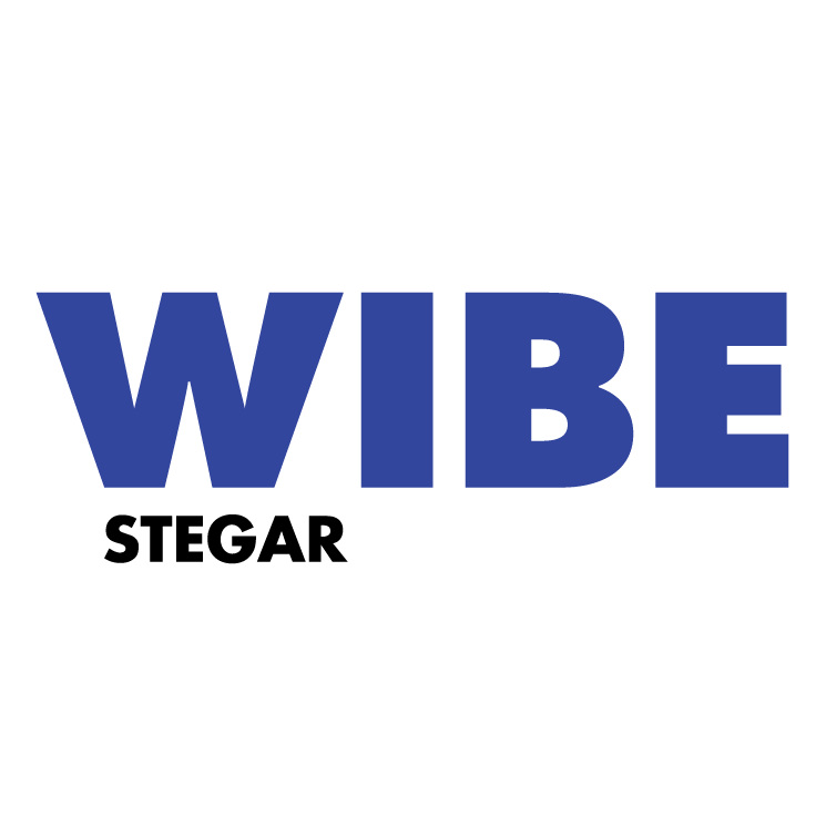 free vector Wibe stegar