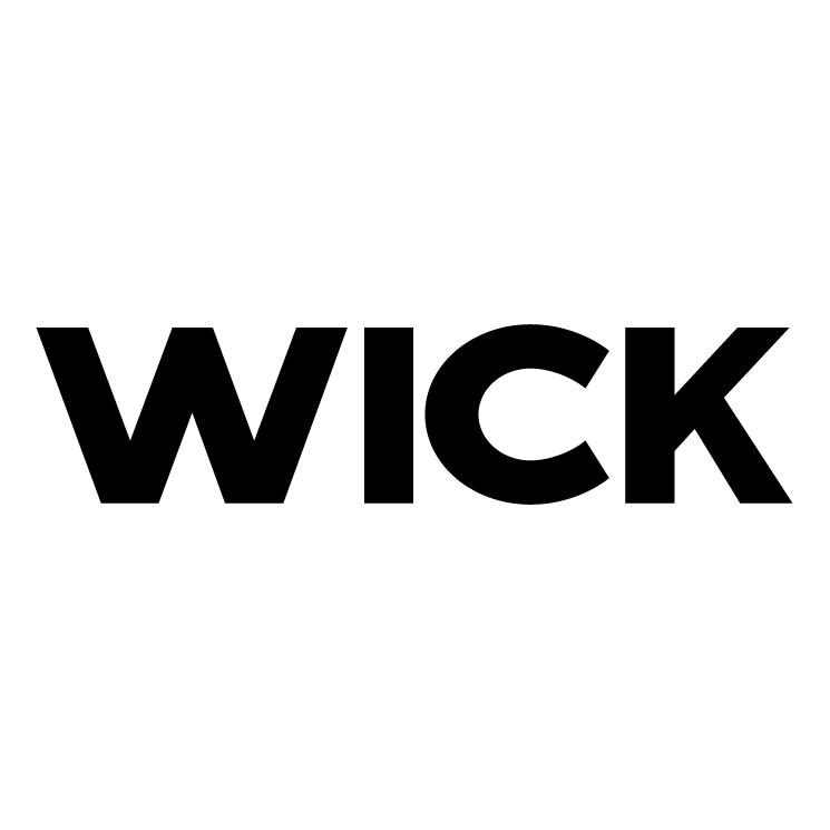 free vector Wick 0