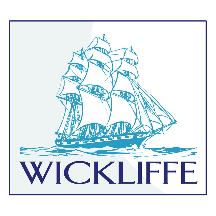 free vector Wickliffe
